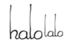 halolalo