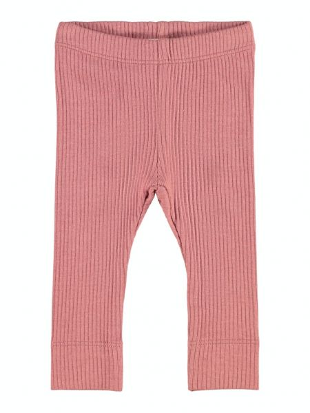 name it Ripp Leggings Withered Rose