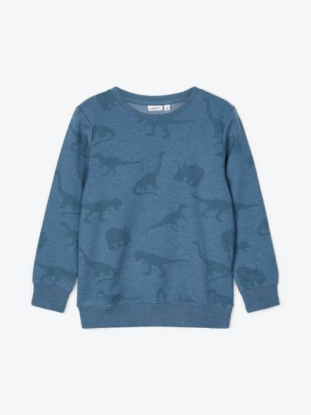 name it Sweat Pullover Dinos Stellar