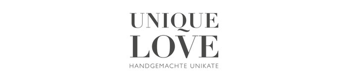Unique Love